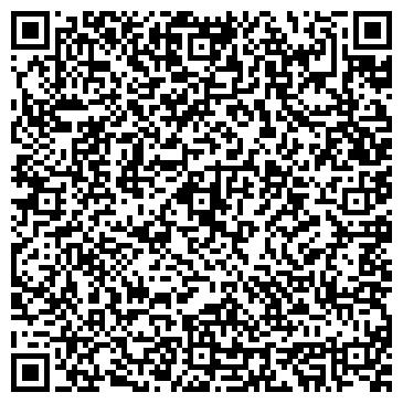 QR-код с контактной информацией организации Частное предприятие АгроЮг