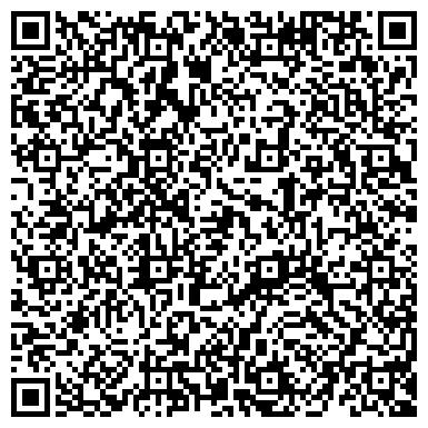 QR-код с контактной информацией организации Общество с ограниченной ответственностью ООО «Автоцентр» НЕПТУН»