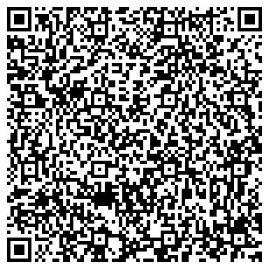 QR-код с контактной информацией организации Субъект предпринимательской деятельности Магазин «Мюнхен»