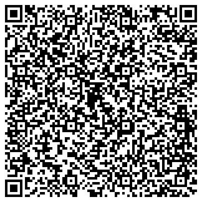 """QR-код с контактной информацией организации Оптовый склад """"КАРАБАС"""". Доставка по Украине!"""