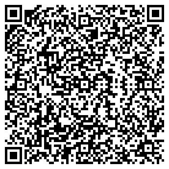 QR-код с контактной информацией организации Совместное предприятие Bambetl