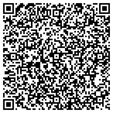 QR-код с контактной информацией организации Субъект предпринимательской деятельности Комплексное Оснащение Торговли