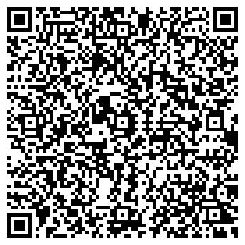 QR-код с контактной информацией организации Субъект предпринимательской деятельности ЧП ЯРОШЕНКО С. В.