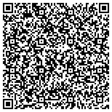 QR-код с контактной информацией организации Частное предприятие Женский стриптиз и мужской стриптиз на выезд
