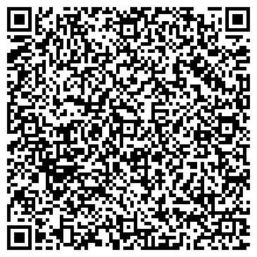 QR-код с контактной информацией организации Свадебные авто Одесса, Лимузины на свадьбу
