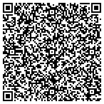 QR-код с контактной информацией организации ООО «Дорожное строительство», Общество с ограниченной ответственностью