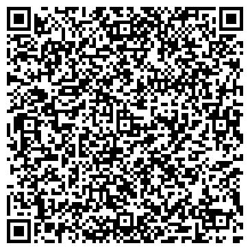 QR-код с контактной информацией организации КОМБИНАТ ШЕЛКОВЫХ ТКАНЕЙ ВИТЕБСКИЙ