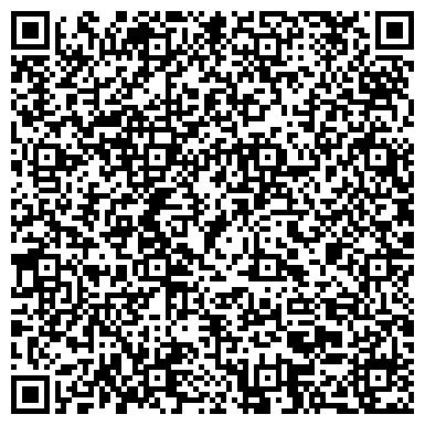 """QR-код с контактной информацией организации интернет-магазин """"Спортпланета"""""""