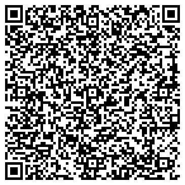 QR-код с контактной информацией организации Частное предприятие SKARGA MAGAZINE