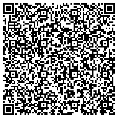 QR-код с контактной информацией организации Частное предприятие ТУРИСТИЧЕСКАЯ КОМПАНИЯ «ГЕРМЕС»