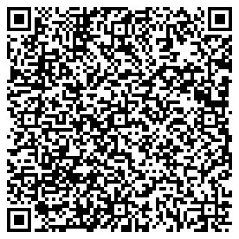 QR-код с контактной информацией организации GNB Company