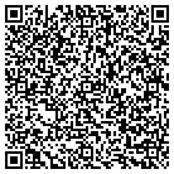 QR-код с контактной информацией организации Общество с ограниченной ответственностью ООО «ПИРО-СИНТЕЗ»