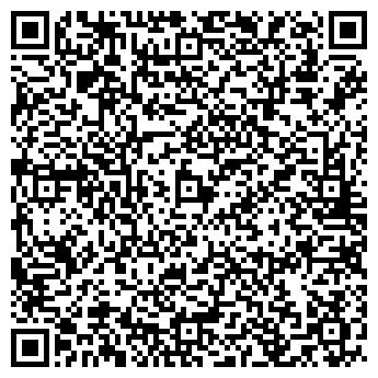 QR-код с контактной информацией организации EleonoraBellyDance