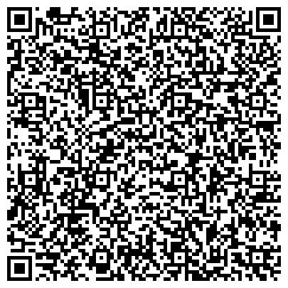 QR-код с контактной информацией организации Андрей Пределин. Ведущий ведущий.
