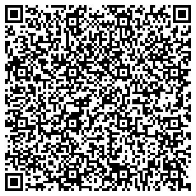 QR-код с контактной информацией организации Интернет магазин необычных подарков Карнавал Приколов!