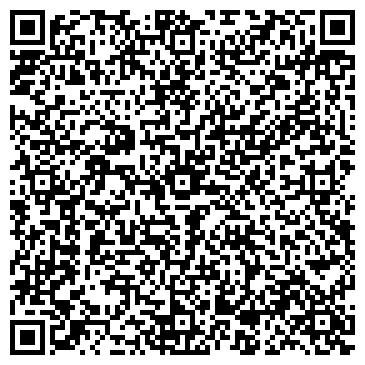 """QR-код с контактной информацией организации Монетный двор """"Таврийский"""""""