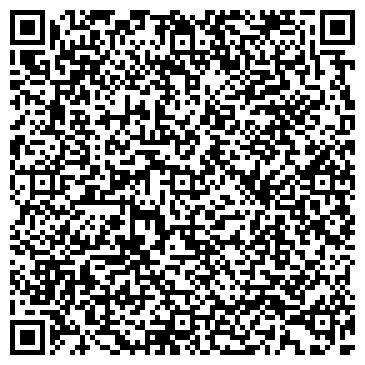 """QR-код с контактной информацией организации Субъект предпринимательской деятельности ССК """"КОМБАТ"""""""