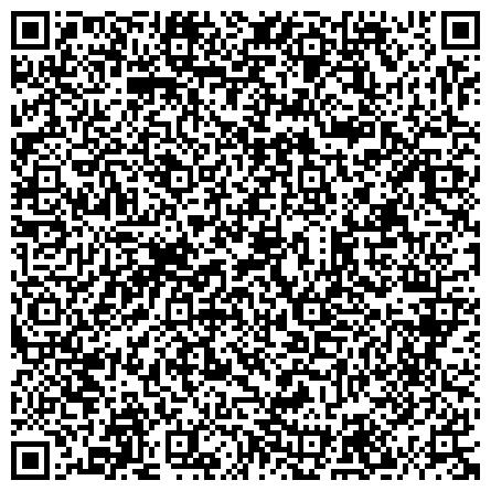 QR-код с контактной информацией организации Частное предприятие «HAPPY FEET» — детская ортопедическая обувь, ортопедические коврики, антибактериальные колготки
