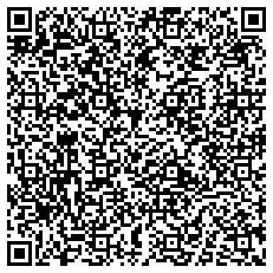 """QR-код с контактной информацией организации ООО """"Люкс-Побут"""""""