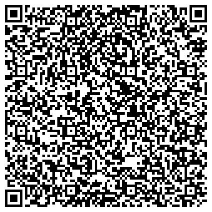 QR-код с контактной информацией организации Субъект предпринимательской деятельности UATekstil- интернет-магазин сумок и текстиля