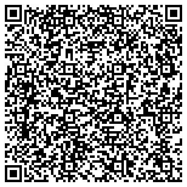"""QR-код с контактной информацией организации Частное предприятие Сувенирный Дом """"ПАНДА"""""""