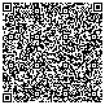 """QR-код с контактной информацией организации Интернет магазин """"Товары Почтой"""""""
