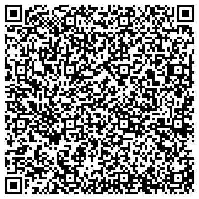 QR-код с контактной информацией организации Частное предприятие ТМ «ДАРУНОК СОНЦЯ» Ресторанный комплекс «КОРОЛiВСЬКА БОЧКА»