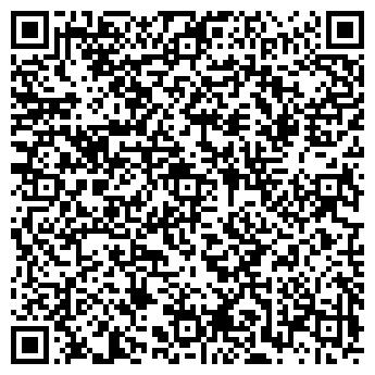 QR-код с контактной информацией организации ЧП «BarShow»