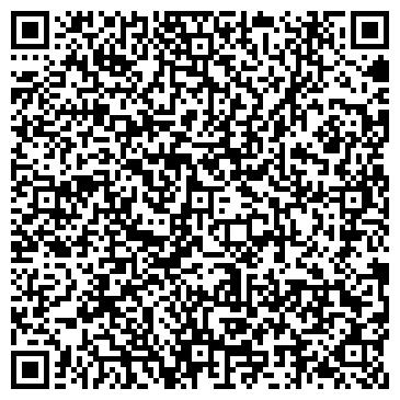 """QR-код с контактной информацией организации ООО """"Рекламная группа """"Акробат"""""""