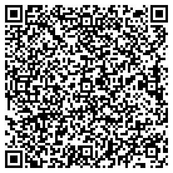 QR-код с контактной информацией организации Частное предприятие ИП Жукова О. В.