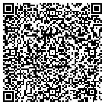QR-код с контактной информацией организации Wee Cats Company