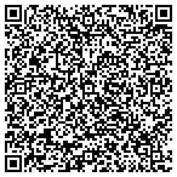 QR-код с контактной информацией организации КОЛЛЕДЖ АГРАРНЫЙ ВОЛКОВЫССКИЙ