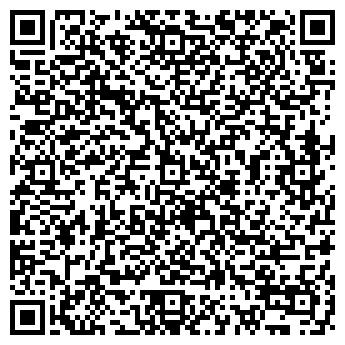 """QR-код с контактной информацией организации ООО """"Ля Фалька"""""""
