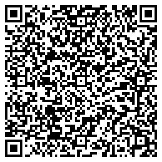 QR-код с контактной информацией организации Steam Show