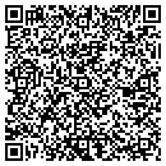 QR-код с контактной информацией организации Z7Group