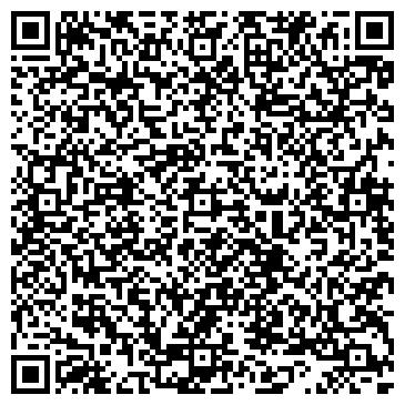 QR-код с контактной информацией организации КОЛЛЕДЖ ПЕДАГОГИЧЕСКИЙ ВОЛКОВЫССКИЙ