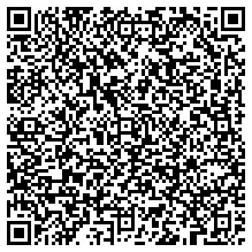 QR-код с контактной информацией организации шоу-балет