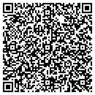 QR-код с контактной информацией организации ИП Дубовик О.С.