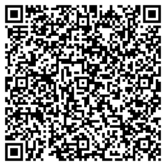 QR-код с контактной информацией организации Bonus-track