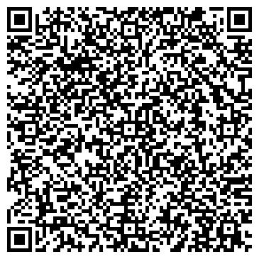 """QR-код с контактной информацией организации Корпорация развлечений """"АКАДЕМИЯ ИГРЫ"""""""