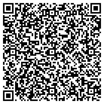 """QR-код с контактной информацией организации ООО """"Термист"""""""