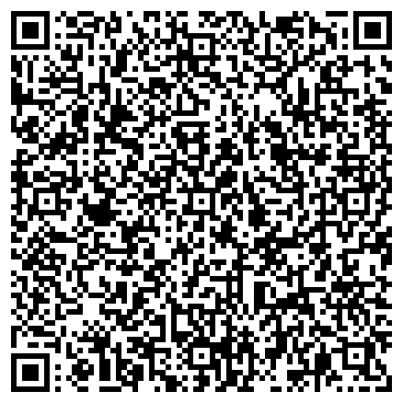 QR-код с контактной информацией организации Частное предприятие Компания «Феникс»
