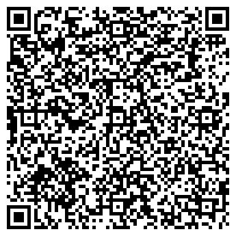 QR-код с контактной информацией организации КП УВТК Будсервіс