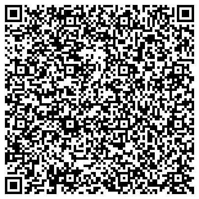 QR-код с контактной информацией организации Субъект предпринимательской деятельности Интернет-магазин подарков и товаров для отдыха ПрибамБосс
