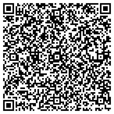 """QR-код с контактной информацией организации Агенція святкових послуг """"Олександра"""""""