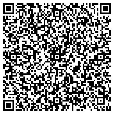 QR-код с контактной информацией организации ЧП. Кузнецов В. С.