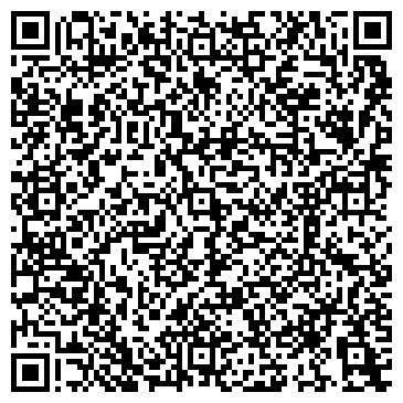 QR-код с контактной информацией организации Субъект предпринимательской деятельности ЧП «Науменюк А. В.»