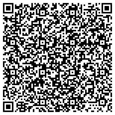 """QR-код с контактной информацией организации Танцевальный коллектив """"АРТ-Денс"""""""