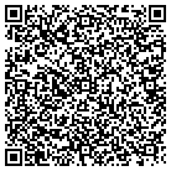 QR-код с контактной информацией организации Карнавальный мир