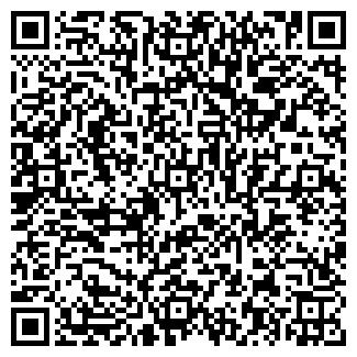 QR-код с контактной информацией организации «Топ Мастер»